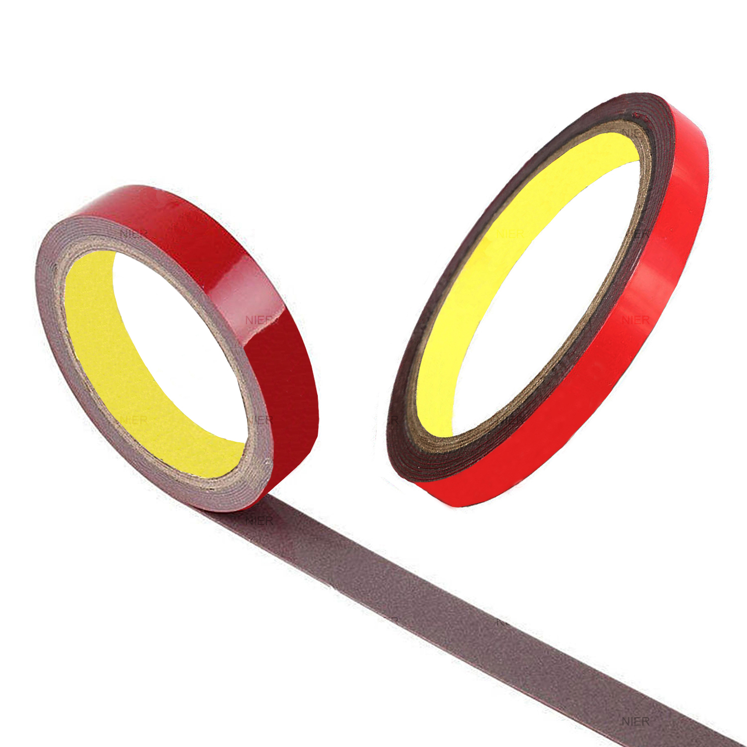Double Sided Adhesive Tape Mounting High Performance Band