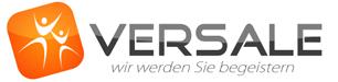 versale-logo